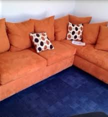 furniture way less atlanta ga 30336 yp