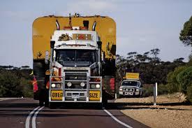 100 Tp Trucking Texas Affirms 52 Million Brain Injury Verdict Against