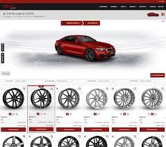 Wheelconfigurator • Brock Alloy Wheels Truck Wheels And Tires For Sale Packages 4x4 Wheel Visualizer For Trucks Car Rims Custom Truck Wheels Rsc Restyling 2015 Ford F150 Online Configurator Starts Up Pickup Suppliers Manufacturers Black Rhino Introduces The Overland Siwinder By Ram Adds Chassis Cab To Virtual Launches Q Pro 003themusclewhitegmc201609112_4733jpg