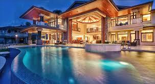 100 The Beach House Maui 3 Kapalua Place Maui Beach House 49 Pics Real Estate Casas