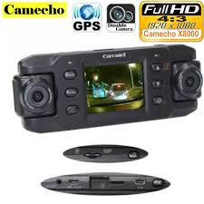 Dual Lens Car Camera X8000 With GPS Full HD 1080P G-sensor Dual 180 ... Dash Cameras Full Hd 1080p 720p Best Buy Canada Vehicle Blackbox Dvr In Car Cam Dashboard Camera Backup 2014 Ford F250 Superduty Blackvue Dr650gw2ch Installed The 5 Top Dual Channel Cams Of 2018 Dashcamrocks 2 Dashcam Benefits Toyota Motors Philippines Quezon Avenue Odrvm 1080p Front And Rear Wikipedia Trucker More Protect Yourself Today Falcon 2017 New 24 Inch Dvr Hd Video For Reviews Comparison Exeter Audio Specialists Instant Proof 9462 With 27 Screen