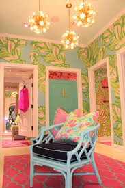 Lily Pulitzer Bedding by Home Decoration Amazon Home Design Bedding Lilly Pulitzer