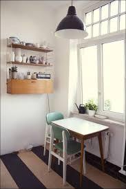 Round Kitchen Table Sets Kmart by Kitchen Rooms Ideas Magnificent Kitchen Table Sets Craigslist