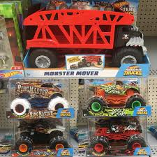 Giantwheels - Hash Tags - Deskgram How To End Summer Boredom With Hot Wheels Monster Trucks Dazzling Walmart Holiday Edition Jam Grave Digger Unboxing Rc Ford Raptor Walmart Compare Prices At Nextag 124 Diecast Ironman Vehicle Slickdealsnet Power Ford F150 Purple Camo To Build Big Fun Anywhere Truck Toys Kidtested List Reveals The Top 25 For 2015 Walmartcom Amazoncom New Disney Cars 2 Wally Hauler L Lightning Mcqueen Lego Batman Toy Clearance My Momma Taught Me These Will Be Most Popular Of Season The Outlaw Wheel Electric Rc Stuff