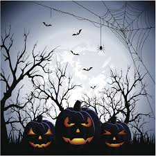 Halloween Attractions In Jackson Nj by 7 Halloween Events At The Jersey Shore To Mark In Your Calendar