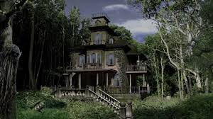 maison a vendre le bon coin leboncoin une maison hantée mise en vente