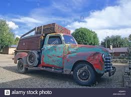 1949 Chevrolet ^3600 ^pickup Truck,