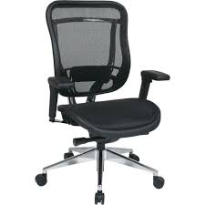Big And Tall Black Office Chair 818A-11P9C1A7U | Bizchair.com Oro Big And Tall Executive Leather Office Chair Oro200 Conference Hercules Swivel By Flash Fniture Safco Highback Zerbee Work Smart Chair Hom Ofm Model 800l Black Esprit Hon And Chairs Simple Staples Aritaf Bodybilt J2504 Online Ergonomics Amazoncom Office Factor 247 High Back400lb Go2085leaembgg Bizchaircom Serta At Home Layers