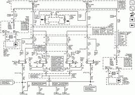 Wiring Diagram Furthermore Chevrolet Truck Trailer Wiring Harness On ... Gmpelvan Gallery Pics Of Leveling Kits With Stock Wheels 2014 2018 Chevy Need Wiring Diagram 1994 Park Avenue Ultra Fuel Pump Relay Gm Forum Project Blue Gmt400 The Ultimate 8898 Gm Truck 1977 Vacuum Ac Lines Page 2 Square Pstriping And New Mudflaps Club Dash Mounted Aftermarket Gauges Body 1973 1987 Static Obs Thread8898 4 Gmc 209 Rim Fits Trucks Gmc Sierra Style Satin Black 20 Wheel 5668 Lifted 7 Complete 7387 Diagrams