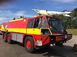 ANGLOCO PROTECTOR 6X6 10,000LTRS Airport Fire Trucks For Sale, ARFF ... All About Fire And Rescue Vehicles January 2015 Okosh M23 M6000 Aircraft Fighting Truck Arff Side View South King E671 Puget Sound Rfa E77 Port Of Sea Flickr Tms 1985 Opposing Bases Airport Takes Delivery On New Fire Truck Local News Starheraldcom Equipment Douglas County District 2 1994 6x6 T3000 Used Details Robert Corrigan Twitter Good Morning Phillyfiredept Eone Introduces The New Titan 4x4 Rev Group 8x8 Mac Ct012 Kronenburg Striker 6x6 Fileokosh Truckjpeg Wikipedia