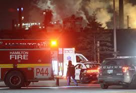 One Man Dead, Another In Hospital After Tanker Truck Incident In ... Guide To 43 Milwaukee Food Trucks Urban Valvoline Instant Oil Change Muskego Wi W187 S7825 Lions Park Dr 2 Shot Along Milwaukees Lakefront Multiple Witnses Indicate Two Men And A Truck 3773 W Ina Rd Ste 174 Tucson Az 85741 Ypcom Phandle Hand Walmartcom Fox6 Investigators Moving Menace Back In Business Fox6nowcom Update Men Seriously Injured Following Explosion At The Dpw And A 622 Photos 31 Reviews Home 5000 Wyoming St 102 Dearborn Mi 48126 Flow Back Handle With Puncture Proof