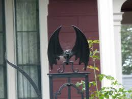 Spirit Halloween Bangor Maine by The Spirit Of Adventure Travel Rewind Stephen King U0027s House