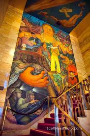 san francisco diego rivera murals die besten 25 diego rivera mural ideen auf diego
