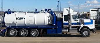 Home Home Hydroexcavation Hydrovac Transwest Rentals Owen Equipment Custom Built Vacuum Trucks Supsucker High Dump Truck Super Products Reliable Oil Field Brazeau County Ab Flowmark Pump Portable Restroom Provac Rental Legacy Industrial Environmental Services Tomlinson Group Main Line Pipe Cleaning Applications