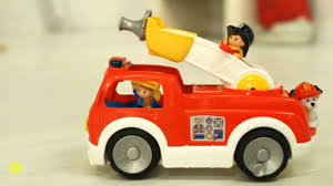 Fisher Price Little People Lift N Lower Fire Truck Price; $26.98 ... 2017 Mattel Fisher Little People Helping Others Fire Truck Ebay Best Price Price Only 999 Builders Station Block Lift N Lower From Fisherprice Youtube Vintage With 2 Firemen Vintage Fisher With Fireman And Animal Rescue Playset Walmartcom Fun Sounds Ambulance Fisherprice 104000 En Price Little People Fire Truck In Rutherglen Glasgow Gumtree Buy Sit Me School Bus Online At Toy Universe Ball Pit Ardiafm