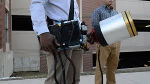 Students Invent A Sound Wave Fire Extinguisher - CNN Video Rockin Rollers Range Of Toys By Justin Worsley At Coroflotcom Emergency Vehicle Sirens Volume And Type Boom Library Professional Sound Effects Royaltyfree Researchers Test New Approach To Fighting Fires Critics Say It Fire Truck Lights Flashing Looping Motion Background Storyblocks Amazoncom Funerica Toy With Sounds Siren Sound Effects 028 Free Download Youtube Engine Wikipedia Scale Drawings Worksheet 7th Grade Inspirational Doppler Effect Wolo Mfg Corp Speciality Horns Electronic Air Musical The The Knex Firetruck Early Engineers Blog Firetruck Siren Sound Effect
