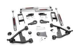 2.5in Suspension Lift Kit For 82-04 Chevy 4wd S10 / GMC S15 [24230 ... S10 Weigh In And Unboxing China Turbo Partspo Box Packages Ls 1993 Chevrolet Turned Buickpowered Hot Rod Roadkill 9497 Gmc Sonoma Pickup Truck Fog Light Assembly Used 2003 Chevrolet 0s15sonoma Fender Post Road Auto Parts Phoenix Just Van Parts Available For A Tewsley 1988 14 Mile Drag Racing Timeslip Specs 060 1991 Chevy Steven B Lmc Life Need For Speed Payback C10 Stepside 1965 Derelict Bangshiftcom Week Uncensored Part 1 What Its Really Like To Bnblack18t Regular Cab Specs Photos