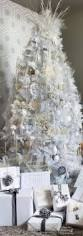 Shopko Pre Lit Christmas Trees by 1378 Best Trees Images On Pinterest