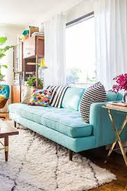 Cheap Sectional Sofas Under 500 by Interesting Amazing Sofas Images Best Idea Home Design