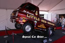 1965 Dodge A100 Pickup Little Red Wagon - RM Auctions Icons Of Speed ... Little Red Wagon Chad Horwedel Flickr Street Feature Garys Clean And Subtle 1965 Dodge A100 Pickup Jual Johnny Lightning Show Stoppers Di Amazoncom Bill Maverick Goldens 1988 Little Red Wagon Rm Auctions Icons Of Speed Modern Era Drag Racing Models Model Cars Red Wagon 72 Scout Ii Binderplanet Whats In The Box Lindberg Little Ollies Score Youtube Best Looking Classic Trucks Auto Insurance Newz Wheelstand Battle Poster Hurst Hemi Under Glass Vs