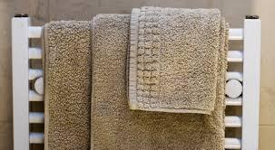 badtextilien handtücher badematten duschvorhänge co