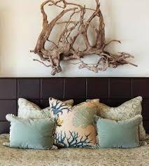 16 Best Driftwood Summer Handmade Decoration Images On Pinterest