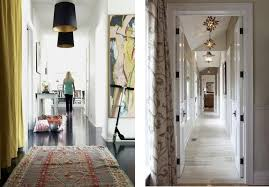 design 10 ideas for your hallway