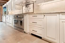 du bruit dans la cuisine rouen du bruit dans la cuisine cuisine du bruit dans la cuisine parly