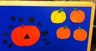 Mrs Heathers Pumpkin Patch Albany by Fall For A Good Storytime Alsc Blog