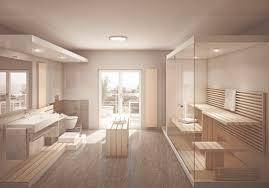 luxus badezimmer ideen tipps und inspiration obi