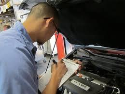 yee s auto tech auto repair sacramento ca brake repair 95818