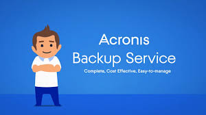 $29 Off Acronis Discount Codes August 2019 Ronisbackup Hashtag On Twitter Elf Discount Coupon Code Romwe Coupon Code June 2018 Dax Deals 2 Acronis True Image 2019 Review Best Online Backup Tool Index Of Wpcoentuploads201605 Disk Director Upgrade Audi Personal Pcp Home Facebook Software Autotrader Ui Elements Freebies Jockey April Coupons Insole Store Review