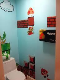 chambre culture complete chambre culture complete meilleur de toilettes deco salon