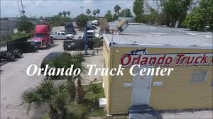 Orlando Truck Center - YouTube Dump Trucks In Orlando Fl For Sale Used On Buyllsearch Conley Gmc Business Elite New Service Body A Whole New Year Of Peterbilt Car Carrier Sole Woman Competing At 2017 Rush Truck Tech Rodeo Takes On Parts Vehicle Wrap Design Centers Tow Truck Wraps Done For Trucking Center Best 2018 Maudlin Intertional Provides Football Hauler To Alma Mater Turbo St Louis Mo Insight From Wning Technicians What Brought Them The