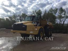 Caterpillar 740B For Sale Lafayette, LA Price: US$ 451,518, Year ... New 2010 Ford F150 For Sale In Lafayette La 70503 Bbs Auto Sales Buy Here Pay 2007 Toyota Tundra Service Chevrolet Serving Crowley Breaux Bridge Used Car Factory Cars Trucks Dealership Information Old River Lake Charles Louisiana Hub City 2008 Gmc Sierra 1500 Caterpillar Ct660s Sale Price Us 71419 Year 2019 Silverado 2500hd Ltz Baton Rouge Cadillac