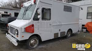 Used Soft Serve / Food Truck | Ice Cream Truck For Sale In Virginia 10 Cheapest New 2017 Pickup Trucks Davis Auto Sales Certified Master Dealer In Richmond Va Complete Small Mixers Concrete Mixer Supply The Total Guide For Getting Started With Mediumduty Isuzu And Used Truck Dealership In North Conway Nh Monster Sale Youtube Dealing Japanese Mini Ulmer Farm Service Llc Sale Ohio Nice 2006 Chevrolet Dump Peterbilt 389 Flat Top Sleeper Charter Company Commercial Vehicles Cargo Vans Transit Promaster Paris At Dan Cummins Buick