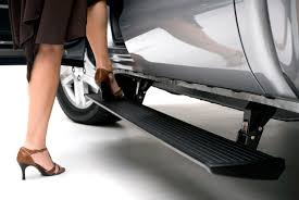 Amp Power Step   Truck Accessories Featuring Line-X And Truck Gear ... Amazoncom Amp Research 7531001a Bedstep Retractable Bumper Step Official Home Of Powerstep Bedstep Bedstep2 Powersteps 7614701a Free Shipping On Orders Over 99 Amp Powerstep Topperking Providing All Tampa Bay Power Boards Dodge Cummins Diesel Forum Jeep Wrangler Running 7512201a 0718 7541301a Black Access Bedstep2 Box Ford F250 Steps Operation Youtube Ram 2500 Icon Vehicle Dynamics 7513701a Board Automotive One Up Offroad