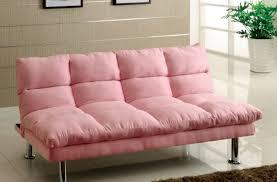 Serta Dream Convertible Sofa Kohls by Prodigious Futon Bed Ideas Tags Comfy Futon Futon Kohls Futon