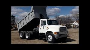 1990 International 4900 Dump Truck For Sale | Sold At Auction April ... Commercial Truck Sales For Sale 2000 Sterling Dump 83 Cummins Home Riverview Auto Sales Used Car In Montgomery Al Upcoming Auctions Feb 2018 From Comas Realty And 1gcvksec0fz157126 2015 White Chevrolet Silverado On Sale New Ram Jeep Dodge Chrysler Fiat Dealer Find Your At Bill Jackson Chevrolet Buick Gmc Troy I20 Trucks Transport Llc Announces Midwest Terminal Asp Americas Swimming Pool Company Franchisee Profile Angie Single Axle Dump Truck For Youtube Automotive Group Cars