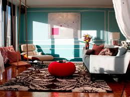 Brown And Teal Living Room Pictures by Teal And Brown Living Room Unfinished Basement Ideas On A Budget