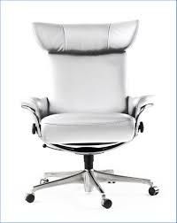 fauteuil bureau blanc génial fauteuil bureau blanc image de bureau décoratif 38691