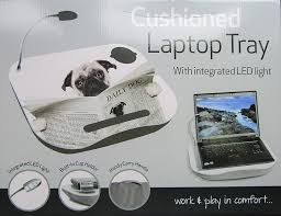 Walmart Cushioned Lap Desk by 11 Walmart Cushioned Lap Desk 100 Wood Lamp Examination Of