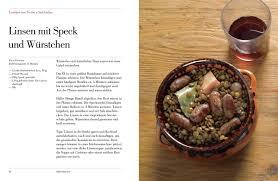 schnell und einfach spanische küche