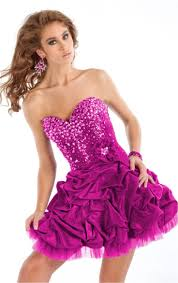 best 25 party dresses for teenagers ideas on pinterest women u0027s