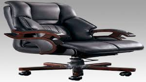 Vibrating Gaming Chair Argos by Gaming Chairs For Pc Best Buy Home Chair Decoration
