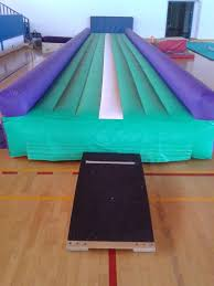 best 25 gymnastics equipment ideas on pinterest home gymnastics