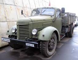 Zis-150, A Soviet Truck Produced Between 1947 And 1956. | Cold War ... Chelyabinsk Russia May 9 2011 Russian Army Truck Ural 4320 Your First Choice For Trucks And Military Vehicles Uk 5557130_timber Trucks Year Of Mnftr 2009 Price R 743 293 Caonural4320militar Camiones Todos Pinterest Trials 3d Ural Soviet Cargo Truck Model Turbosquid 1192838 Ural375 Wikipedia 2653292 Ural4320 Jumps Through Obstacle Editorial Image Ural At Demtrations Of Technique Stock With Kamaz Diesel Engine Three Seat Cabin