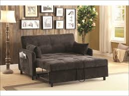 Sofa Beds Walmart Canada by Furniture Magnificent New Futon For Sale Futon Clearance Sale
