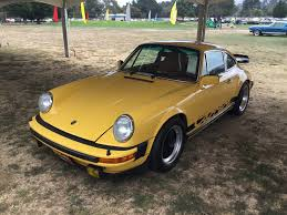 100 Porsche Truck Price 1978 911 SC 30 Values Hagerty Valuation Tool