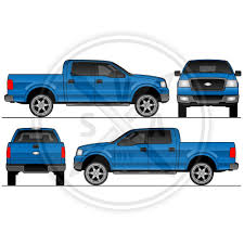 F150 Crew Cab Vector Truck Outline - Stock Vector Art Sensational Monster Truck Outline Free Clip Art Of Clipart 2856 Semi Drawing The Transporting A Wishful Thking Dodge Black Ram Express Photo Image Gallery Printable Coloring Pages For Kids Jeep Illustration 991275 Megapixl Shipping Icon Stock Vector Art 4992084 Istock Car Towing Truck Icon Outline Style Stock Vector Fuel Tanker Auto Suv Van Clipart Graphic Collection Mini Delivery Cargo 26 Images Of C10 Chevy Template Elecitemcom Drawn Black And White Pencil In Color Drawn